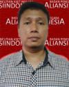 Roni Faul Tambunan