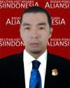 Teo Gunawan