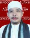 Abdul Mugni