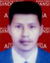 M. Rustiawan