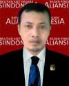 Arifan Kosasih