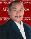 H. Ramani