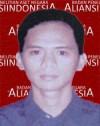 Yudis Abdul Hakim