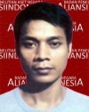 Lukmanur Hakim