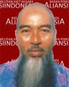 Syahruddin