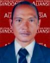 Tajudin Noor