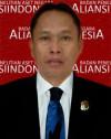 Drs. Rd. Koyok Permana