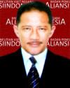 Ir. Priyo Hartanto