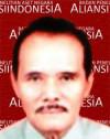 SY. Yasmar Anas