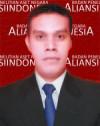 Rahmad Indah