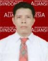Ahmad Hakim