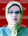 Latifah Ismail, S.Pd