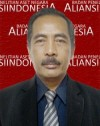 Prof. Dr. Ir. I Ketut Subrata, SE
