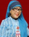 Siswati Yata Puteri