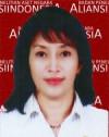 Erna Irawati