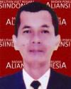 Imam Syarif, SH