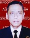 Ir. Yuli Setyawan