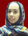 Helda Khasmi