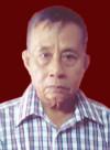 Drs. M. Arsyad Rahim. M