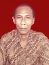 M. Ridwan Warang