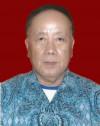 Ibrahim Lakoni ,SH,MBA