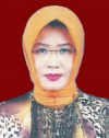 Iswani Bintari