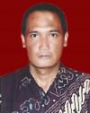 M. Oto Iskandar