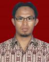 Rizal A. M Sjachrun, S.Pd, M.Pd