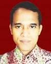 Dr. PC. Bambang Suyatmoko