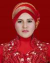 Elya Gusni. SE. Spd. MM