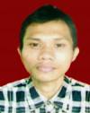 Muhamad Rifai