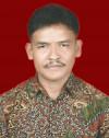 Ahmad Supriadi