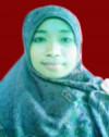 Suryani Tausi, S. Ip