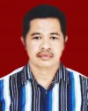Kismat Isamil