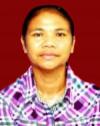 Yasintha Odja