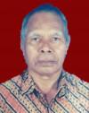Wellem Tibadang