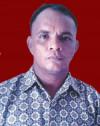Yakub Hi Malan