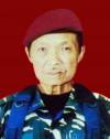 Abd. Rahim. MK