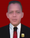 Abdi Taufik