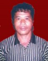 Abdul Gani