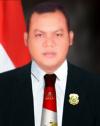 Abu Bakar Sidik, SE