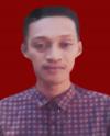 Abusman Jamal. S. M