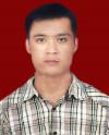 Adi Candra
