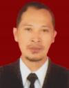 Agus Hariyanto