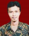 Ahmad Rizal Wahyu Al Amin