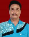 Ahmad Toridin, M.Pd