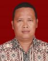Ahmad Hanief