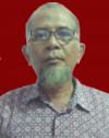 Ahmad Junaidi