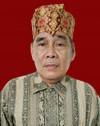 Ahmad Muso