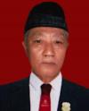 Ali Sugiarto
